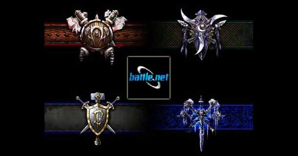 patch battle.net warcraft 3