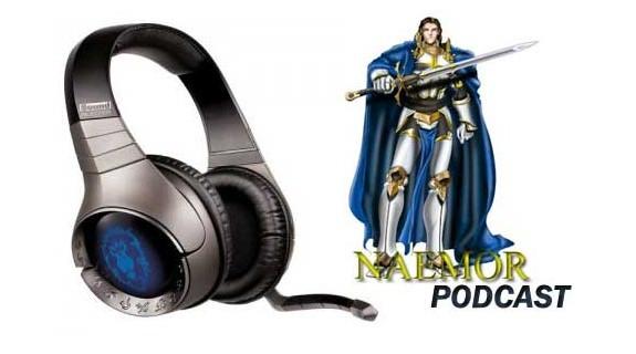 Il podcast PALADINO capitolo 6