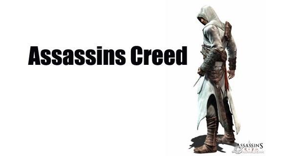 Recensione Assassins Creed
