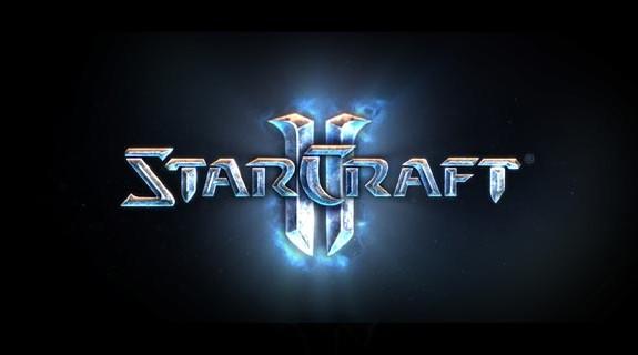 Starcraft 3D