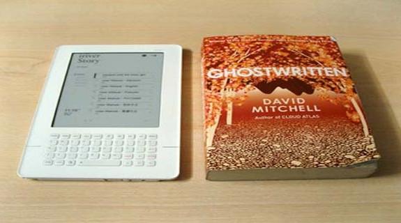 IRiver Story e libri elettronici