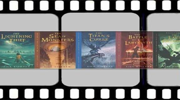 Percy Jackson Il mare dei mostri diventa film