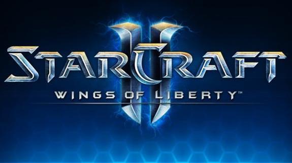 BAN permanente su Starcraft II