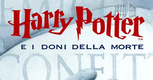 harry potter e i doni della morte parte 2 - photo #34