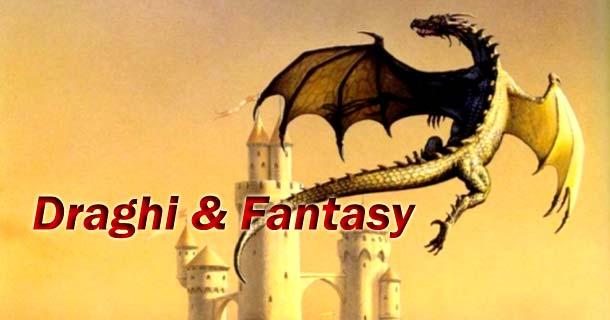 drago fantasy