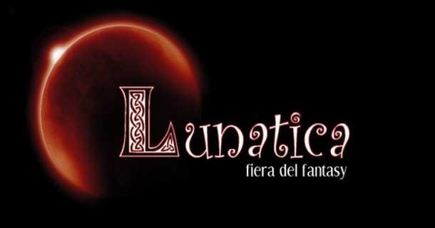 lunatica 2012