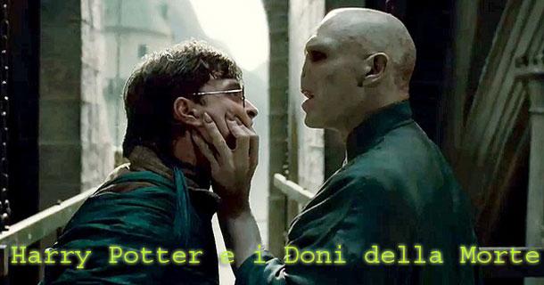 harry potter e i doni della morte 2 trailer