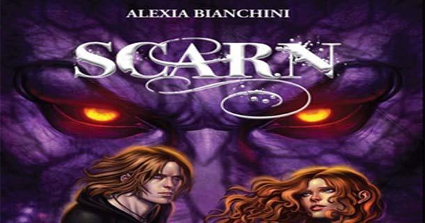 scarn wide