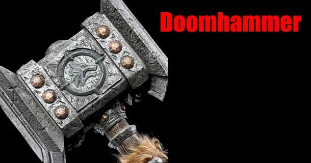 doomhammer-buy