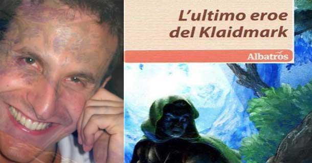 klaidmark-intervista Alessandro De Stefano