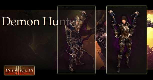 diablo3-demon-hunter