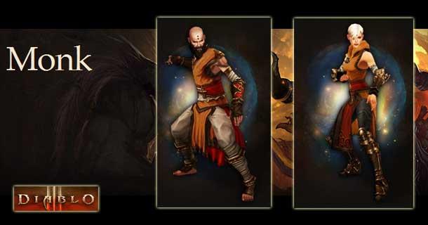 diablo 3 monaco