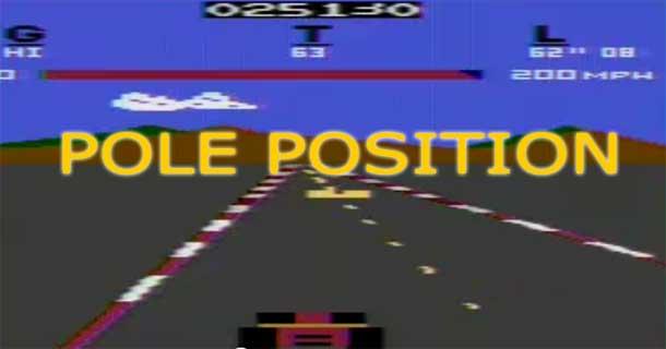 pole position 1983