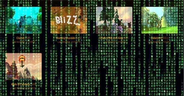 blizzard screenshots spia