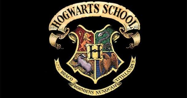 hogwarts case