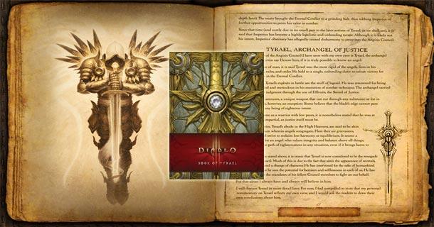 diablo3-book-of-tyrael