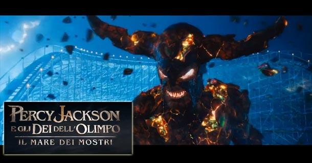 percy jackson 2013 il mare dei mostri