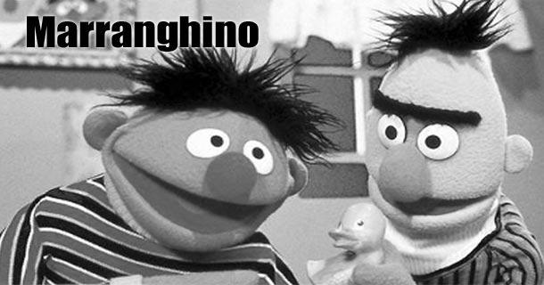 marranghino