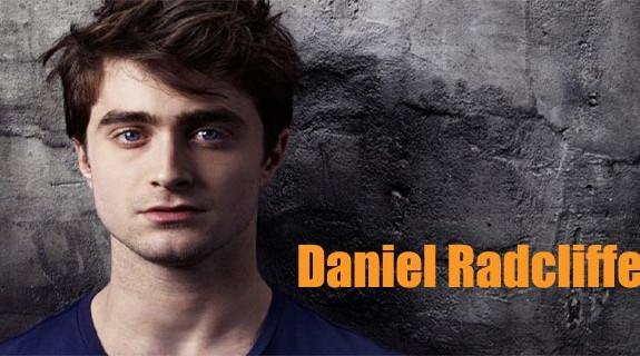 Harry Potter: la star Daniel Radcliffe nel 2014 ha guadagnato 68 milioni di sterline