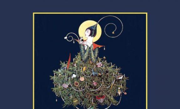 Storie di Natale - (Sellerio) recensione