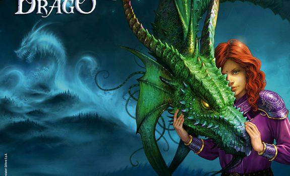 La ragazza drago 2: L'albero di Idhunn (recensione)