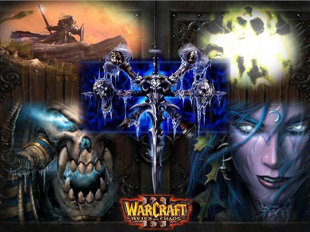 Warcraft Iii 1.26A Патч