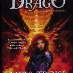 La ragazza drago 5