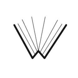 Warlandia.it