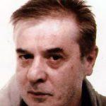 Giovanni Nebuloni autore