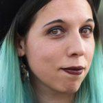 Intervista a Francesca Cappelli