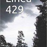 Linea 429