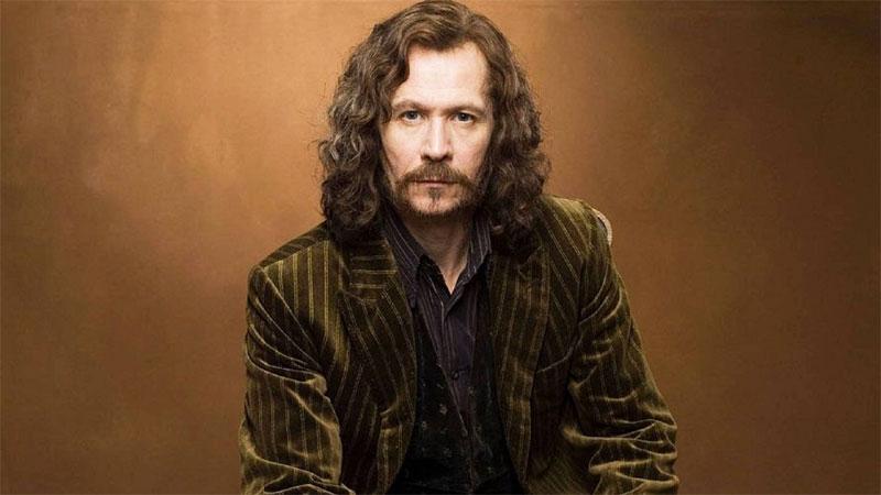 Sirius Black (animagus non registrato)