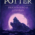 Il prigioniero di Azkaban