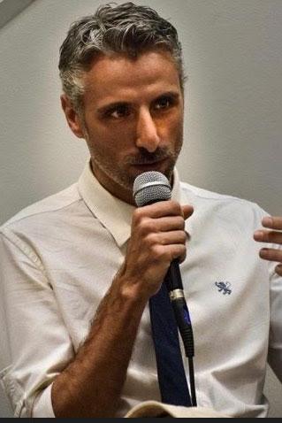 Mirko Tondi (autore)