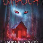 La masca di Laura Rizzoglio (NPS)