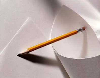 scrittura.jpg